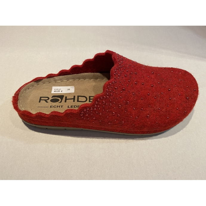 Rohde chausson 6195.41 rouge8957401_3