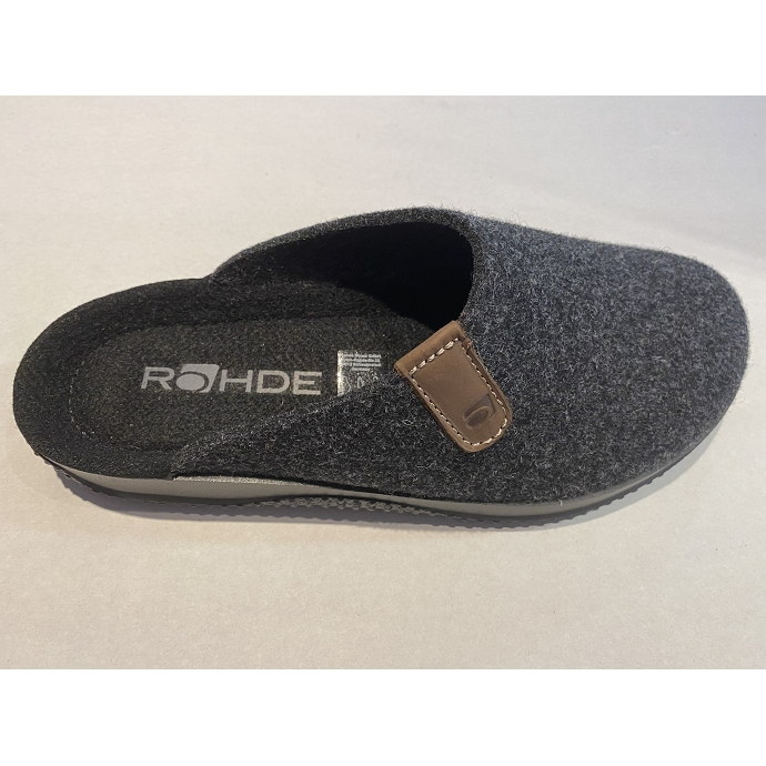Rohde chausson 2782.82 gris8957701_3
